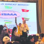 IMG-20170613-WA0002