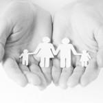 641715-Familyplanning-1386278179-555-640x480-637x478