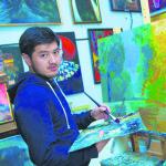 Tolgobek-Koychumanov-artist