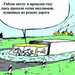 remont_dorog_karikatura